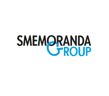 Smemoranda Group